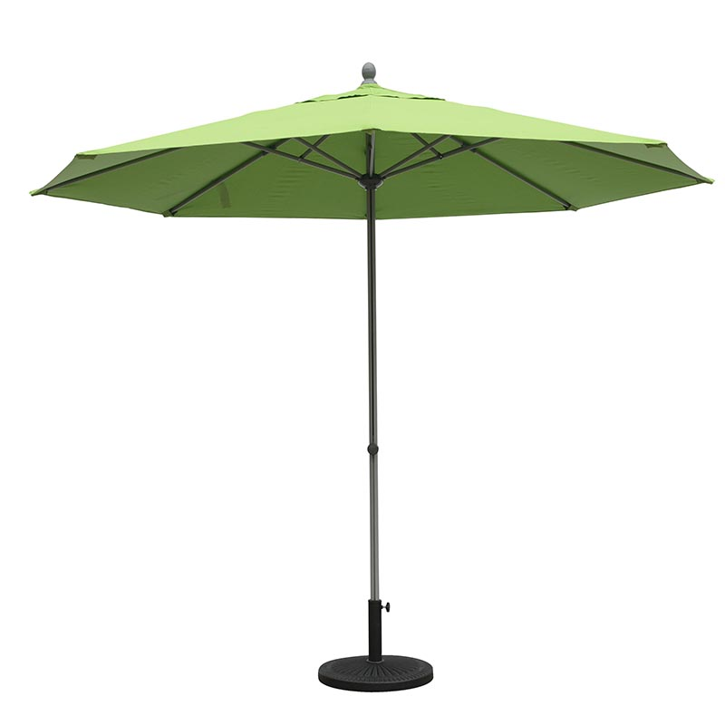 MYA-005 Pull umbrella