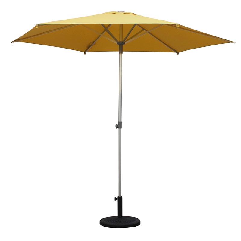 MYA-009 new push umbrella