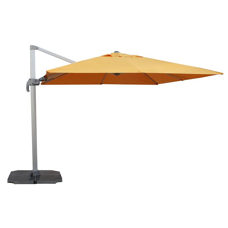 MYB-004-I Rotary Umbrella