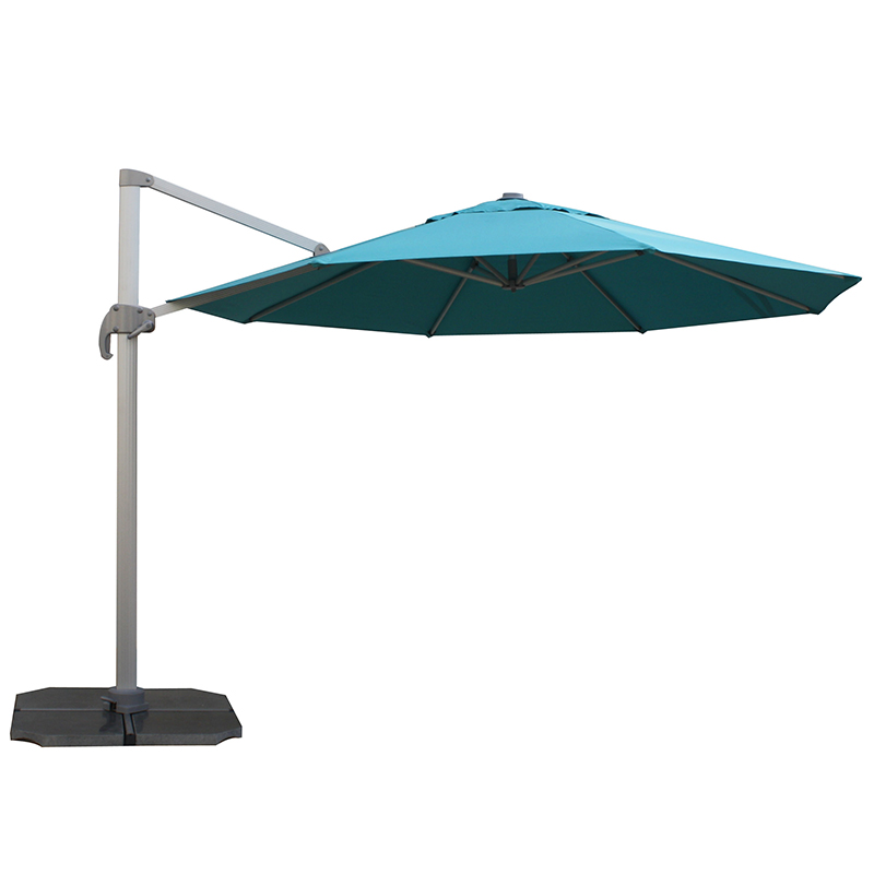 MYB-004 Chinese Roman Umbrella