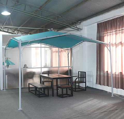 MYC-Tent