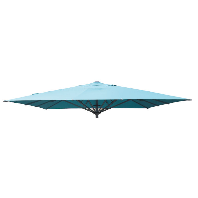 MYA-011 Eiffel umbrella