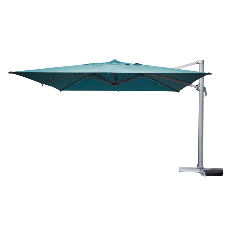 MYB-012 King Roma Umbrella NEW