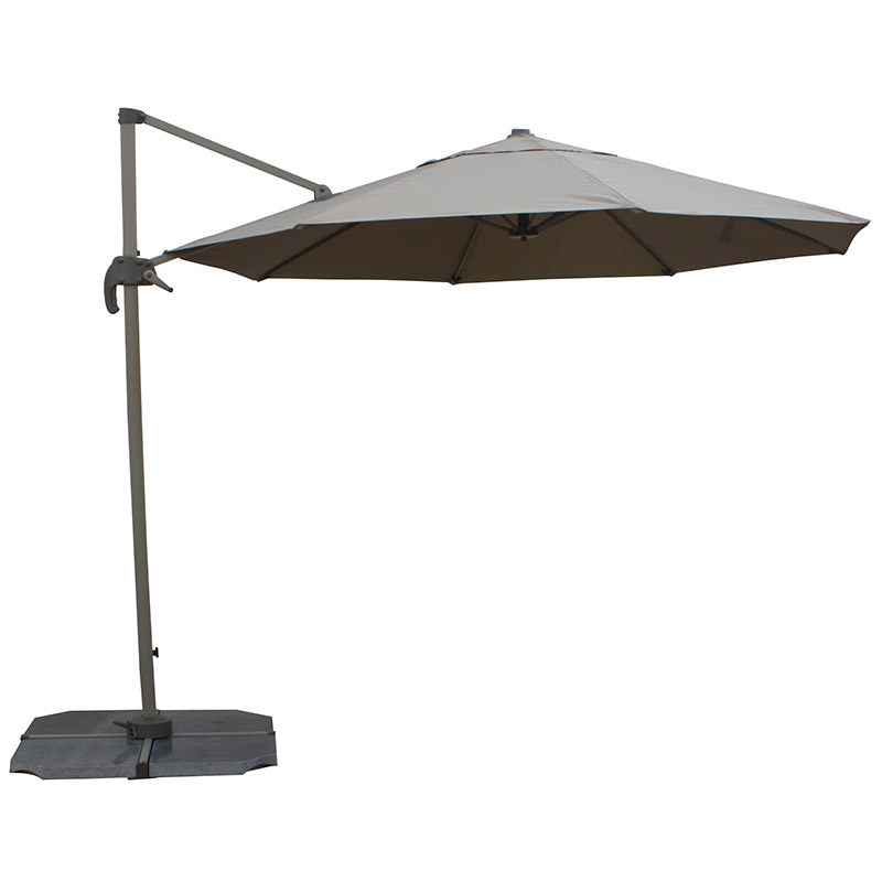 MYB-001 Economic Roman Umbrella