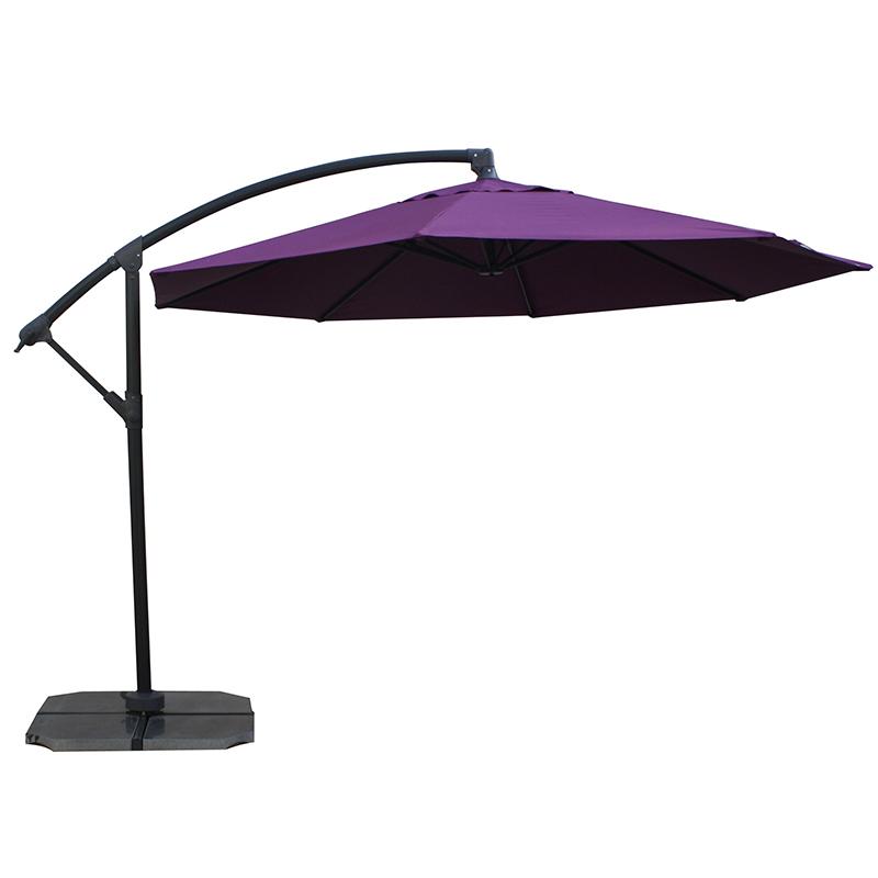 MYB-005 new banana umbrella