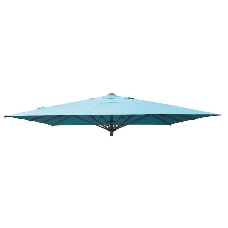 MYA-011 Eiffel umbrella