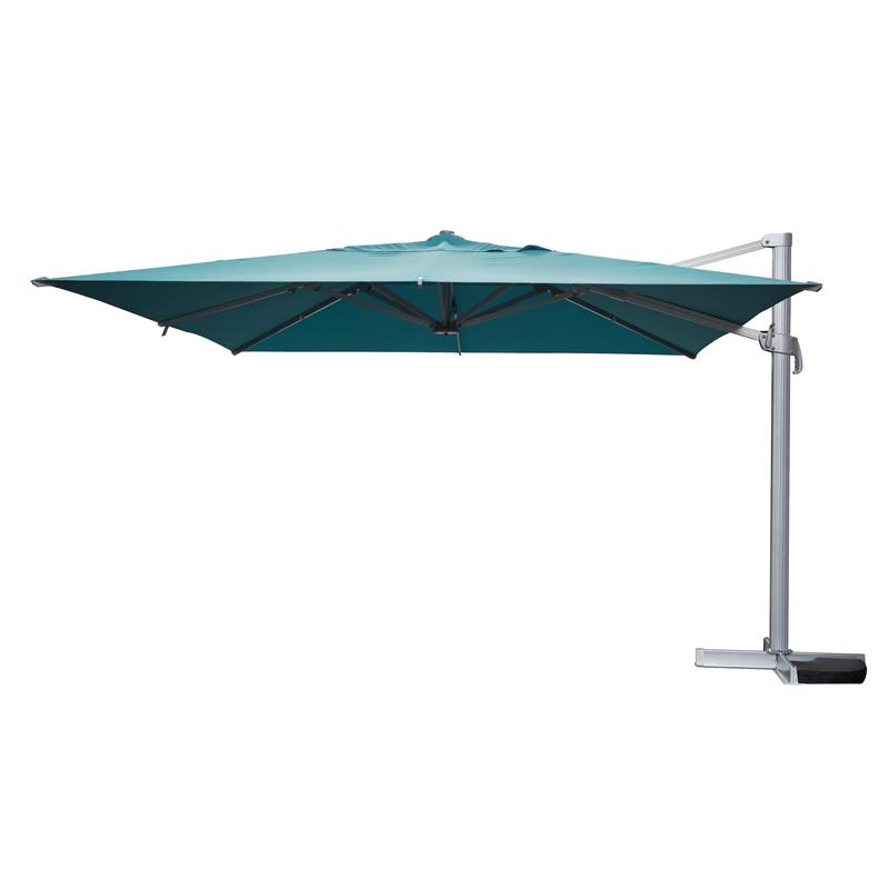 MYB-012 King Roma Umbrella NEW