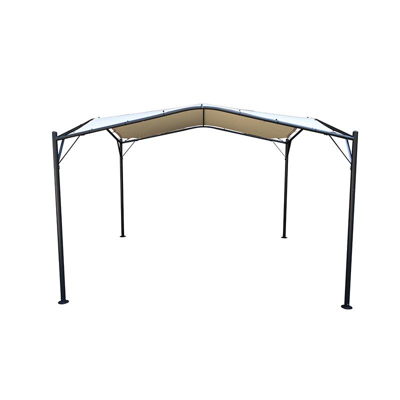MYC-002-A Swan awning (economical)
